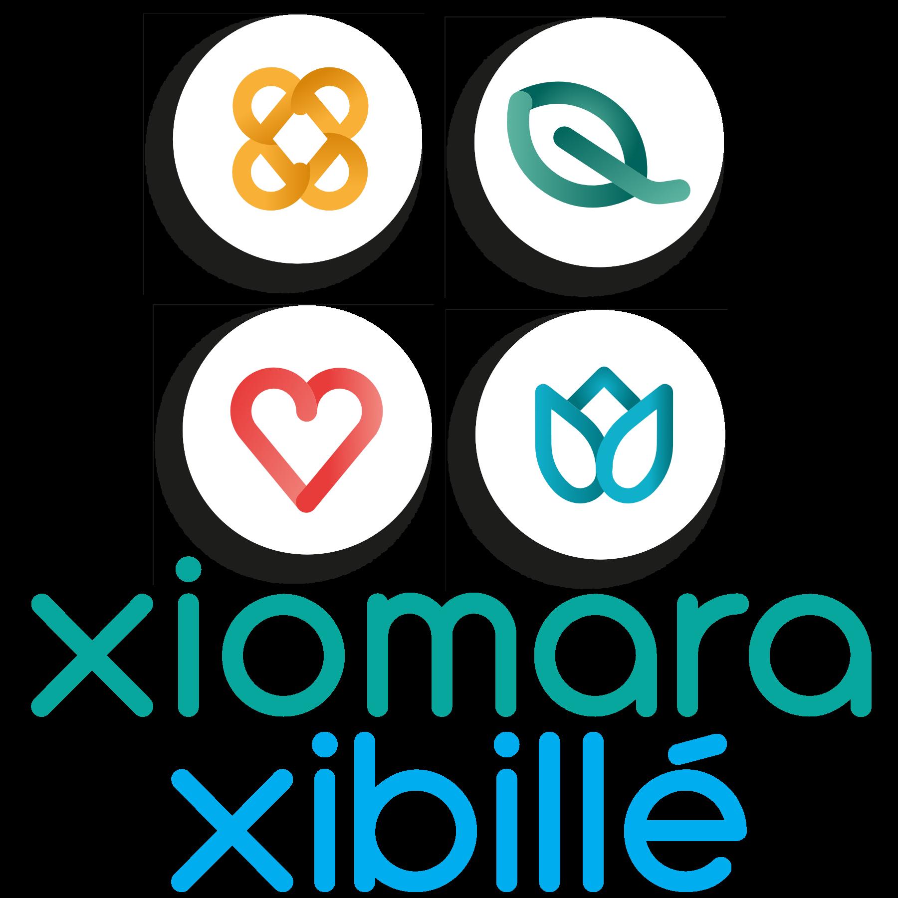 Xiomara Xibille